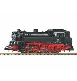 PIKO 40104 BR 82