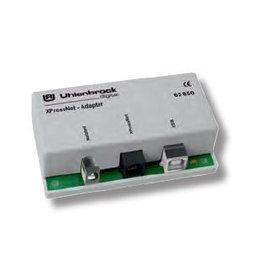 UHLENBROCK Uhlenbrock 63850 Expressnet USB-Schnittstelle