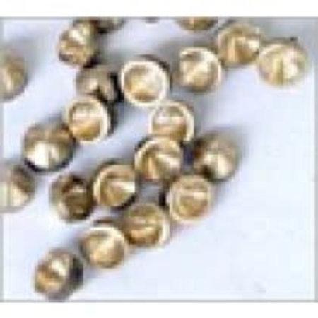 PEHO KKK PEHO 2111 Brass bushings H0 (20 pieces)