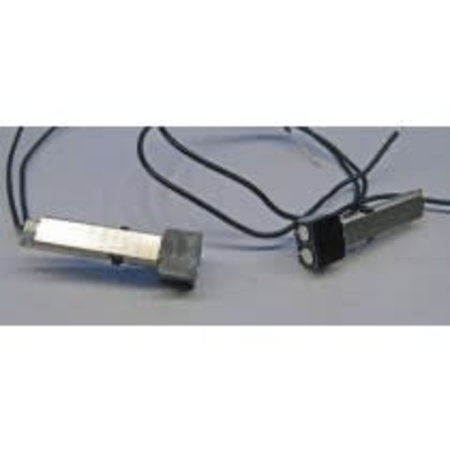 PEHO KKK PEHO 3030 Magnetic coupling current-carrying 2-pole (2 pieces) H0