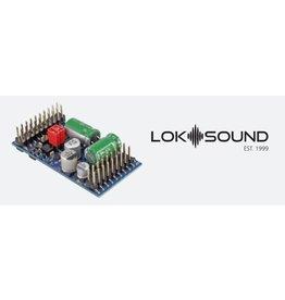 ESU ESU 58315 LokSound L V5.0