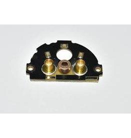 Fleischmann Motor Shield 504730