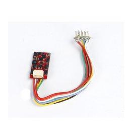 PIKO PIKO 56403 SmartDecoder 4.1 8-poliges Multiprotokoll