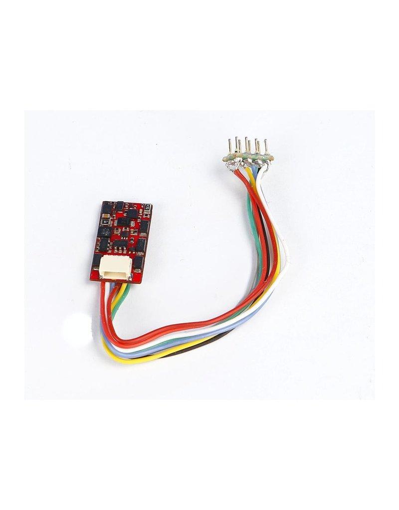 PIKO PIKO 56403 SmartDecoder 4.1 8-Pins Multiprotocol
