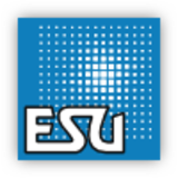 ESU ESU 51993 Adapter Next18 with wire