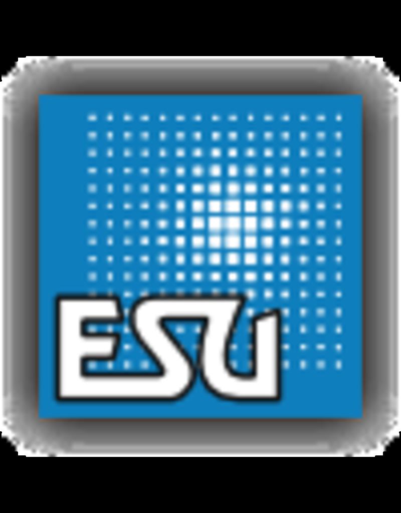 ESU ESU 51993 Adapter Next18 met draad