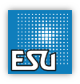 ESU ESU 51996 Adapter Next18 naar Plux16