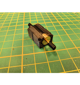 DTS Motorhalter SB Kit Minitrix 1100
