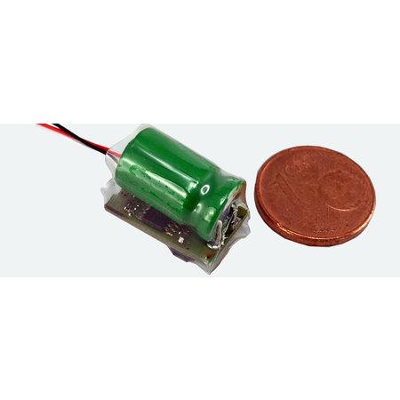 ESU ESU 54671 PowerPack Mini