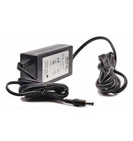 ROCO Z21 10851 Schaltnetzteil für Booster und zentrale