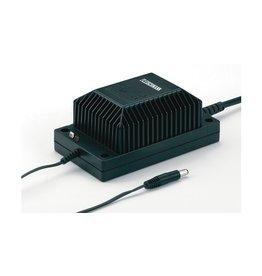 ROCO Roco 670601 Verlichting Transformator
