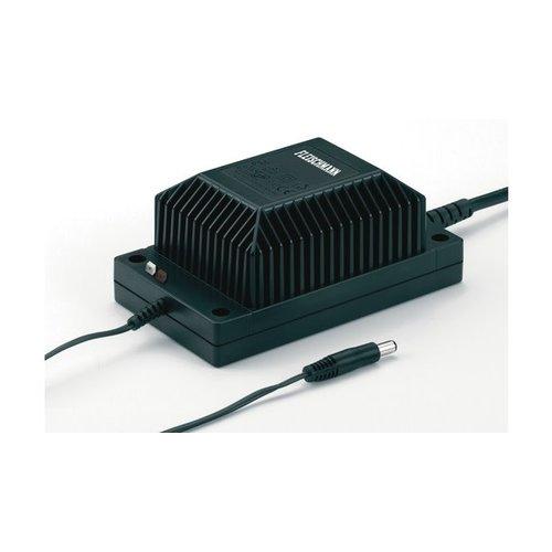 ROCO Roco 670601 Lichttransformator