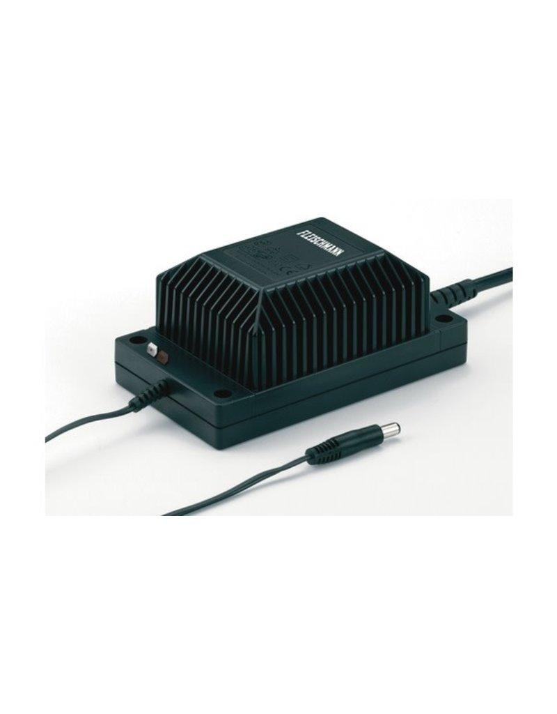 ROCO Roco 670601 Lighting Transformer