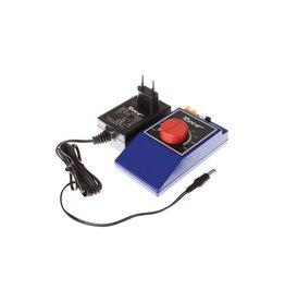 ROCO Roco 10788 Controller