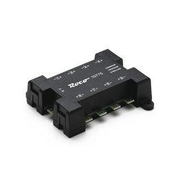 ROCO Z21 10775 wisseldecoder