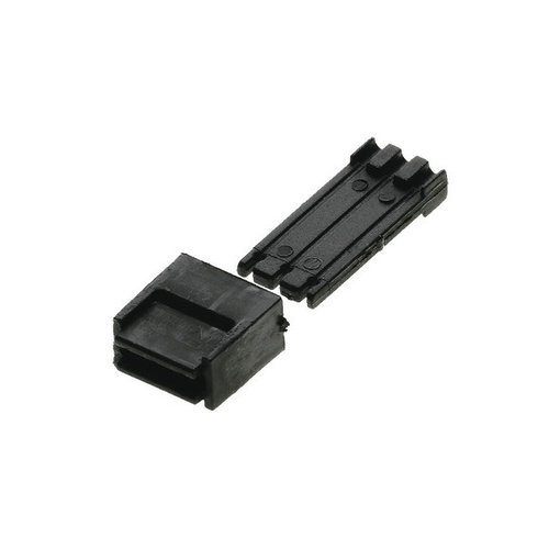 ROCO Roco 10602 Kabelstecker für Magnetspulen