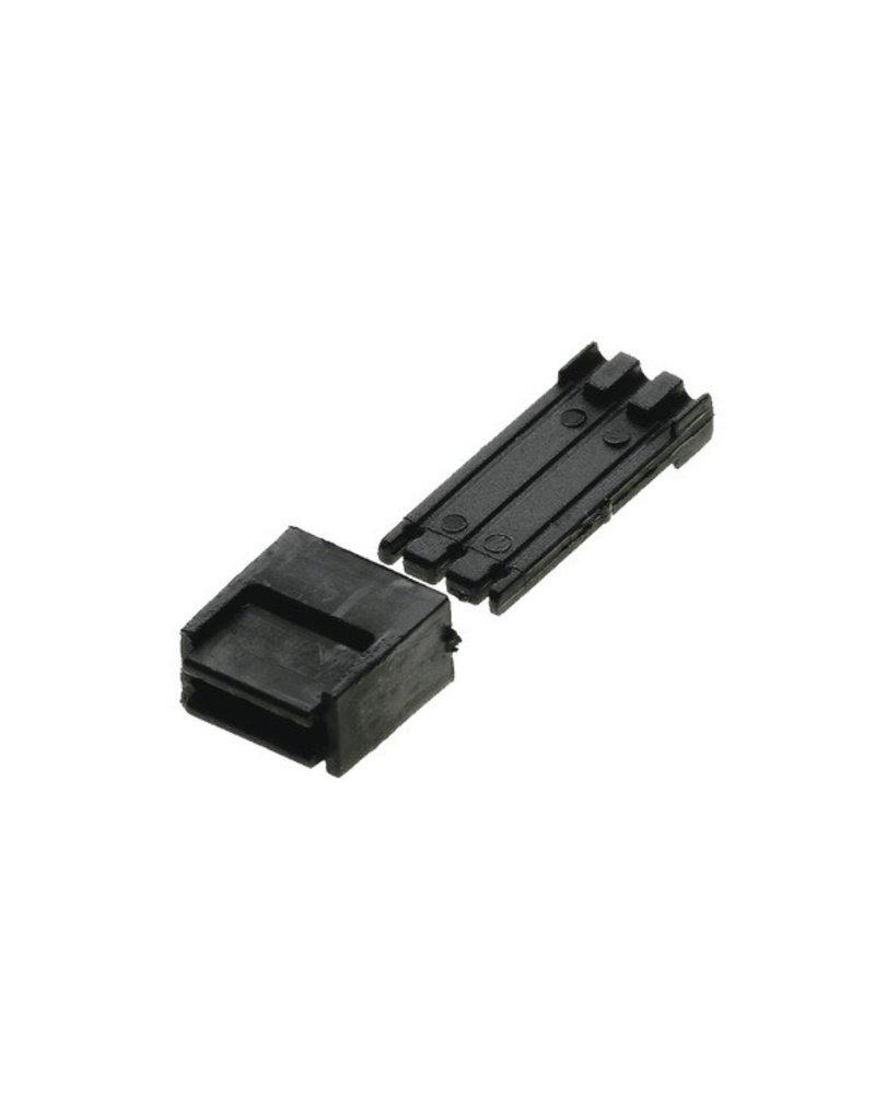 ROCO Roco 10602 cable plug for magnetic coils