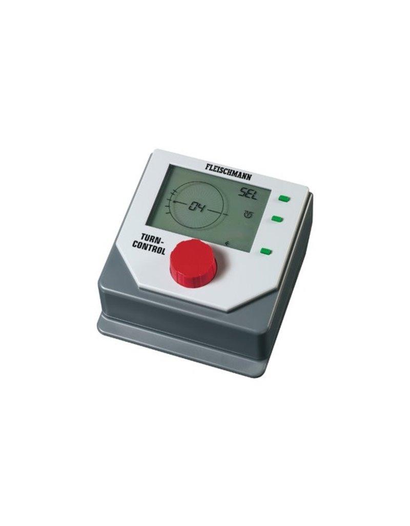 ROCO Fleischmann 6915 Drehscheibe Controller