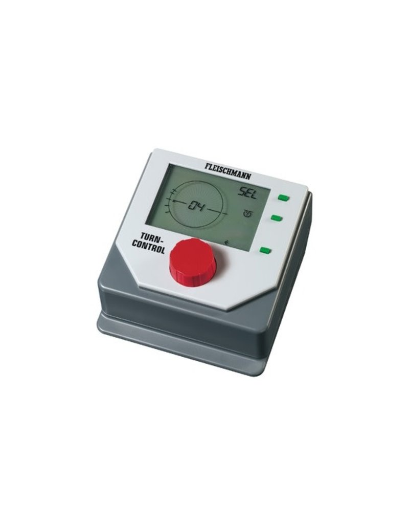ROCO Fleischmann 6915 Turntable Controller