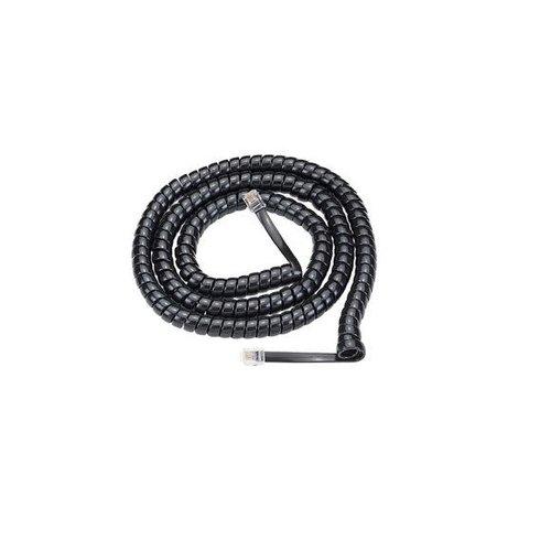 ROCO Z21 10745 spiral cord Multimaus