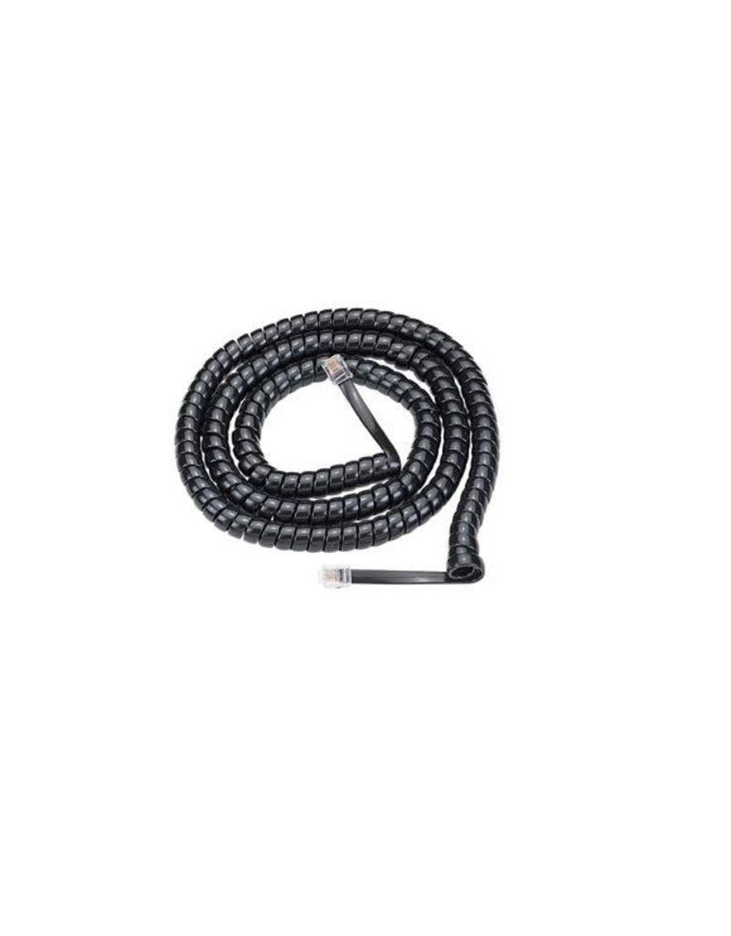 ROCO Z21 10745 Spiralkabel Multimaus