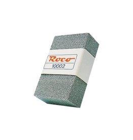 ROCO Roco 10002 Railgum