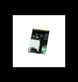 DIGIKEIJS Digikeijs DR5052-M (Marklin draaischijf adapter)
