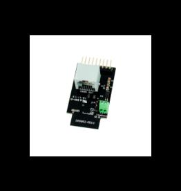 DIGIKEIJS Digikeijs DR5052-R (Roco draaischijf adapter)