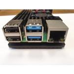 DTS DTS iTrainPC Server-lite