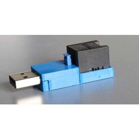 VPEB | OC32 U485J - USB converter