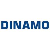 DTS Workshop Dinamo