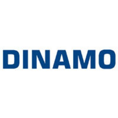 DTS Workshop Dinamo