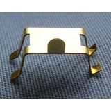 PEHO KKK Peho Bracket for magnetic coupling 330