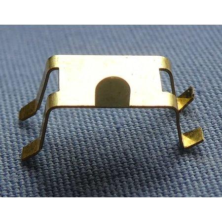 PEHO KKK Peho Bracket for magnetic coupling 330