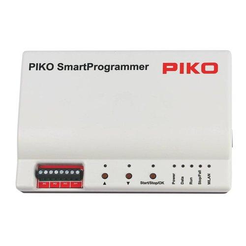 PIKO PIKO 56415 SmartProgrammer