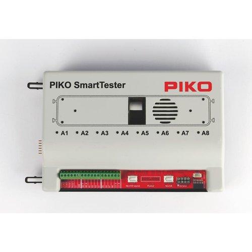 PIKO PIKO 54614 SmartTester
