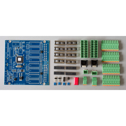 VPEB | OC32 OC32/NG kit