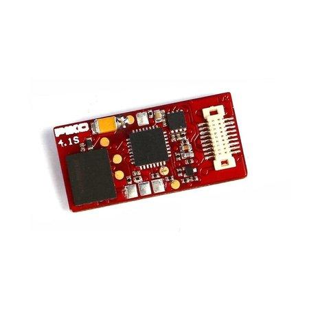 PIKO PIKO 46405 SmartDecoder 4.1 Sound Next18