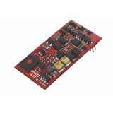 PIKO PIKO 56406 SmartDecoder 4.1 Sound MFX Plux22