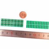LAISDCC LaisDCC 860024 Verteilplatine 28 stuks
