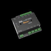 ROCO Roco Z21 10836 Switch decoder
