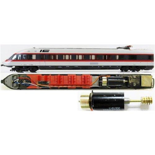 SB MODELLBAU SB Modellbau motor kit 5001 Lima BR403 (N)