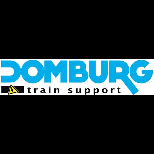 DTS Hobbydag 2020 Support uurtje