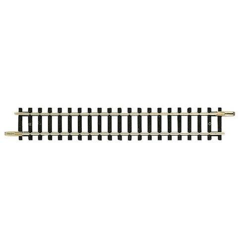 FLEISCHMANN 22203 rechte rail zonder bedding lengte 104,2 mm (N zb)