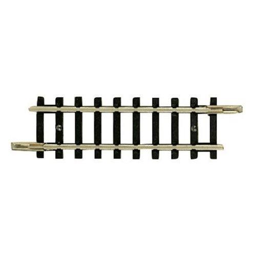 FLEISCHMANN 22205 rechte rail zonder bedding lengte 50 mm (N zb)