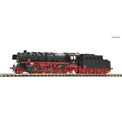 FLEISCHMANN 714405 stoomlocomotief BR 044, DB (N )
