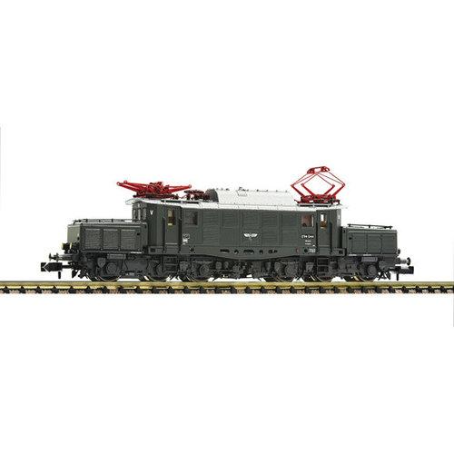 FLEISCHMANN Fleischmann 739478 - Elektrische locomotief serie E 94, DRB Digitaal met Sound