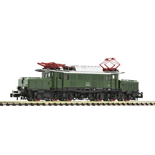 FLEISCHMANN Fleischmann 739489 - Elektrische locomotief serie 194, DB Digitaal met Sound