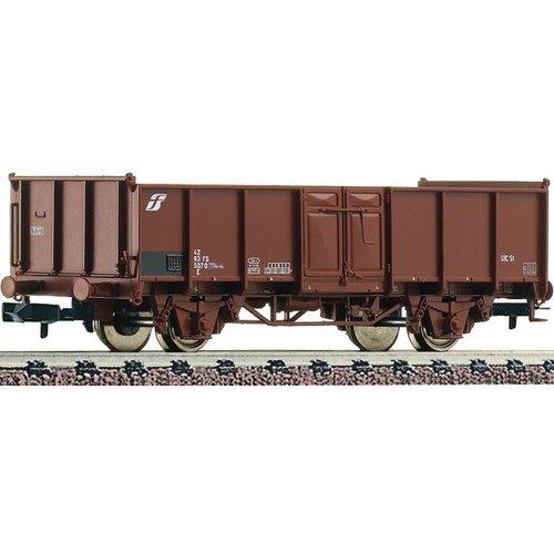 FLEISCHMANN Fleischmann 820511 - Open goederenwagen type E, FS