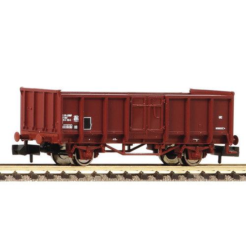 FLEISCHMANN 820528 Open wagon type Tow, SNCF (N )